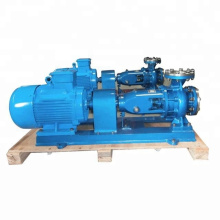IS series water pump made in China,china water pump